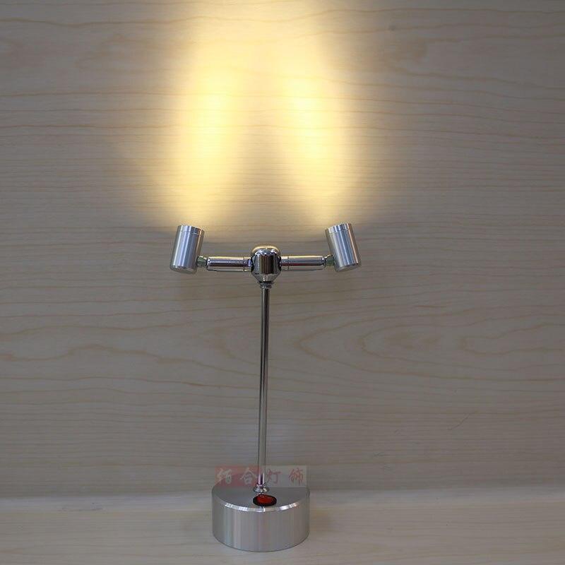 Nett Verdrahtung Einer Lichtschalterleistung Bei Licht Ideen ...