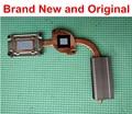 Brand New and Original for HP 4530s 4730s heatsink cooler radiator SPS 646283-001