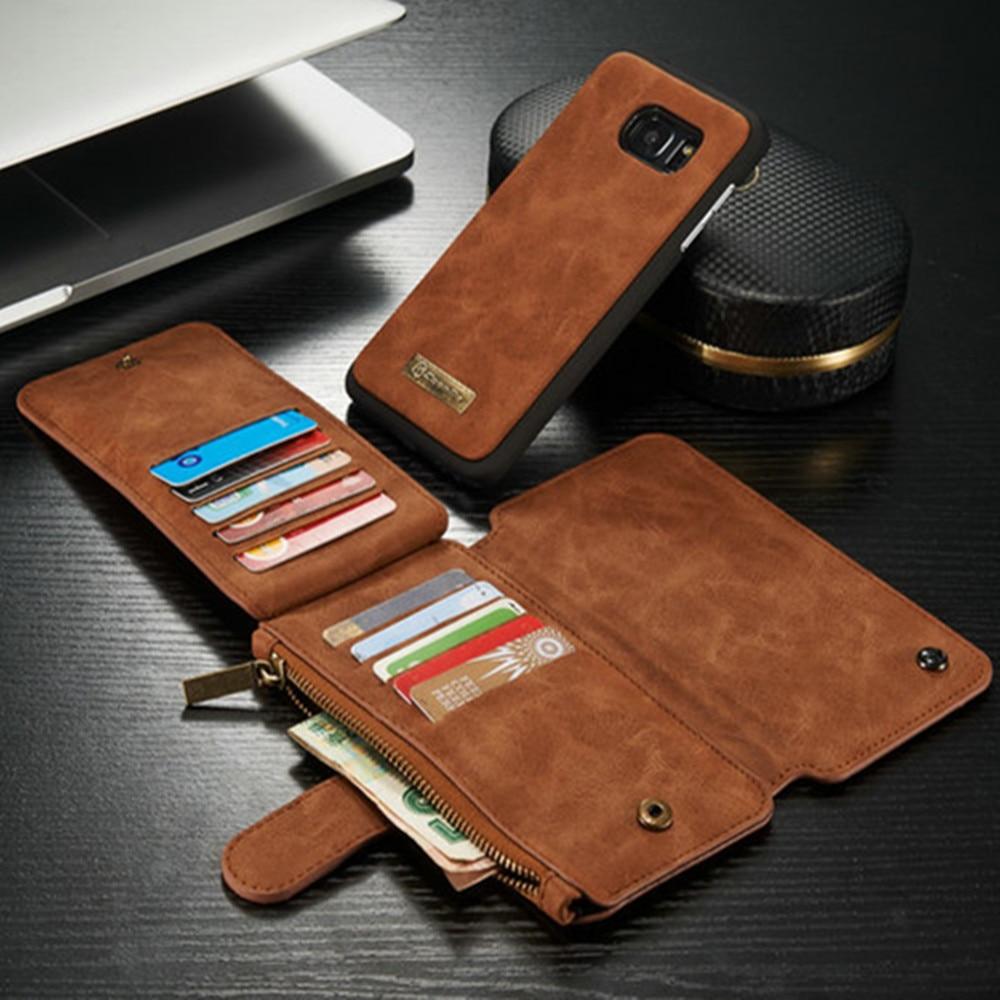 samsung s7 edge phone cases magnetic