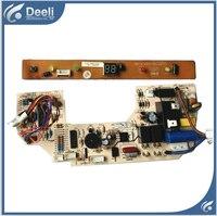 Goede Werken Voor Airconditioning Moederbord Printplaat PCB05 286 V03 Op Verkoop-in Air conditioner onderdelen van Huishoudelijk Apparatuur op