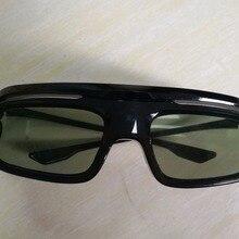 3D очки для модели X8000