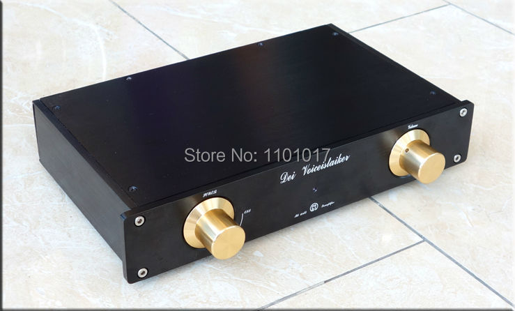 Weiliang Breeze Audio Replica German MBL6010D pre-amplifier HIFI EXQUIS preamp WBAMBL6010DB чехол на сиденье autoprofi r 802 bk
