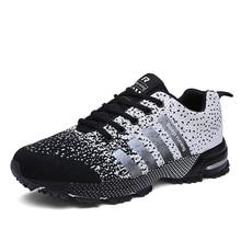 Running Shoes Men Luxury Brand Women Bre