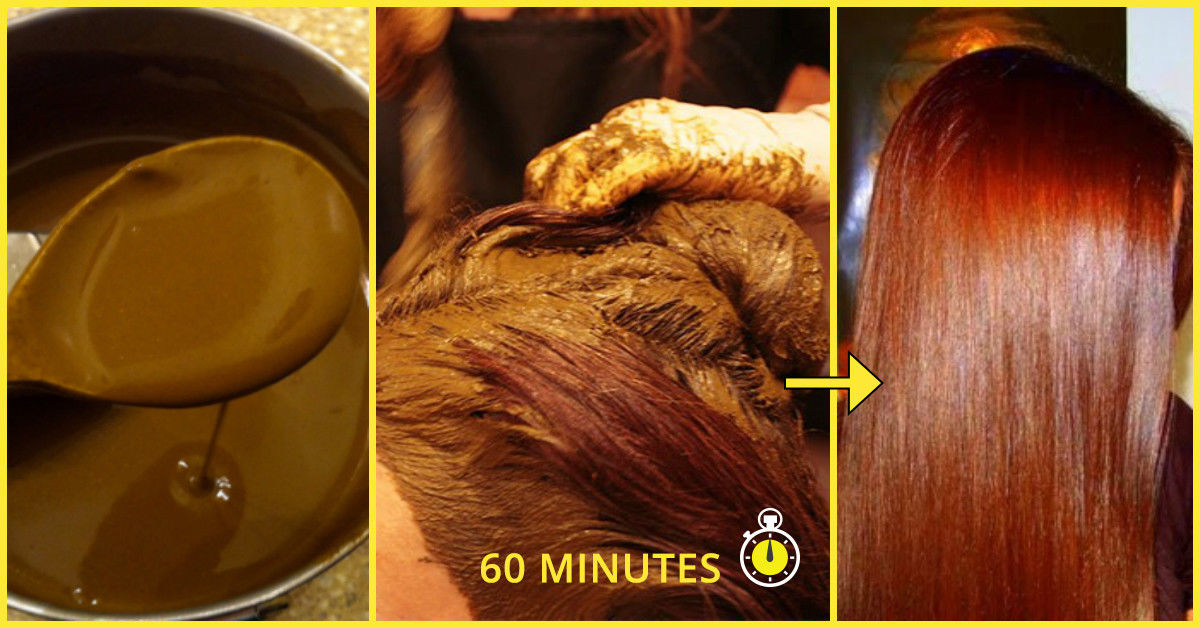 US $19.42 25% OFF|100% Pure Natural Henna Powder 100gm For Hair Care &  Colouring Christmas Offer FREE SHIP-in Hair Color from Beauty & Health on  ...