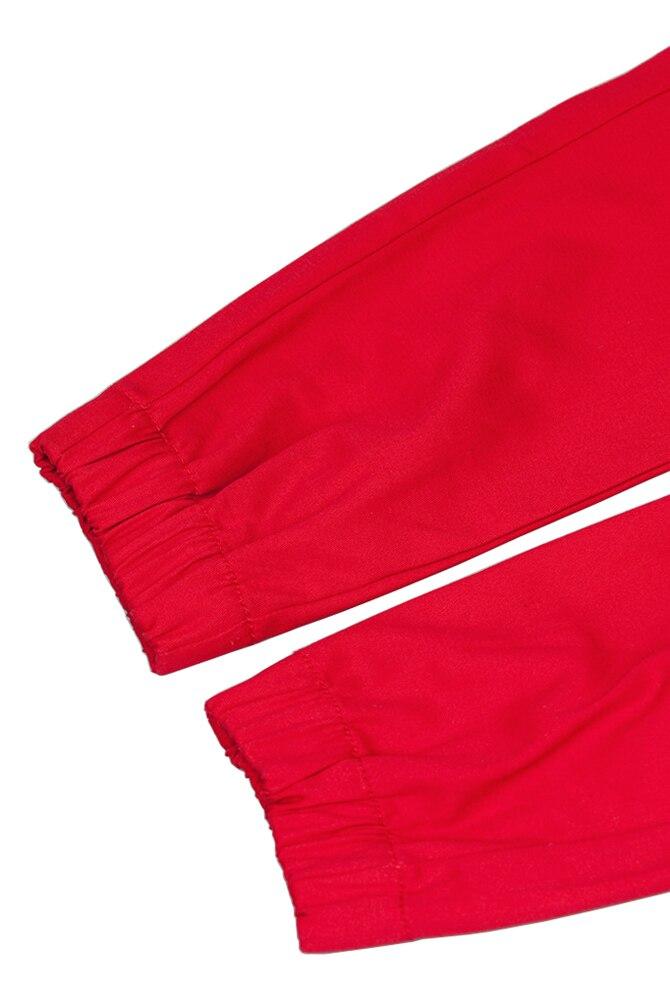 HTB1nWzMbQfb uJjSsrbq6z6bVXaf Men Jogger Pants Fashion Autumn Hip Hop Harem Stretch Joggers Runner Pants For Men Y5037