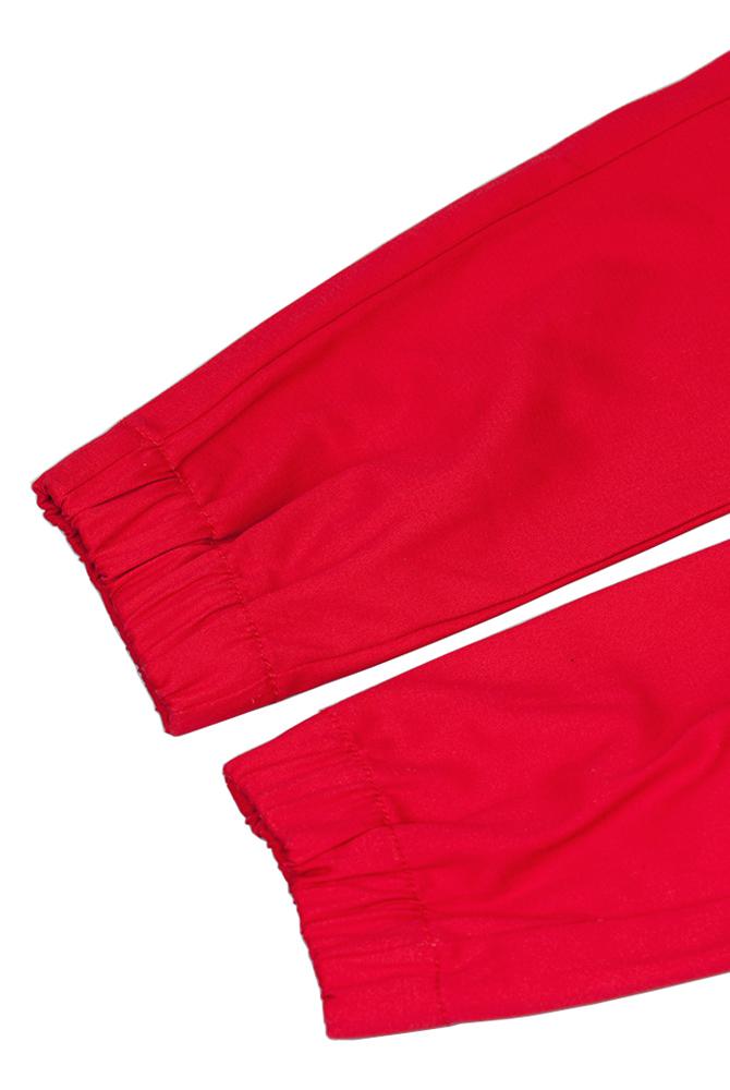 Men Jogger Pants Fashion Autumn Hip Hop Harem Stretch Joggers Runner Pants For Men 23