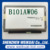 "10.1 ""Portátil delgado LED pantalla panel B101AW06 LTN101NT05 LP101WSB-TLN1 N101L6-L0D"