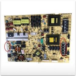 KDL-46EX720 płyta zasilająca 1-883-917-11 APS-295 części