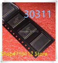 IC NEW 5PCS 30311 SOIC-24 IC