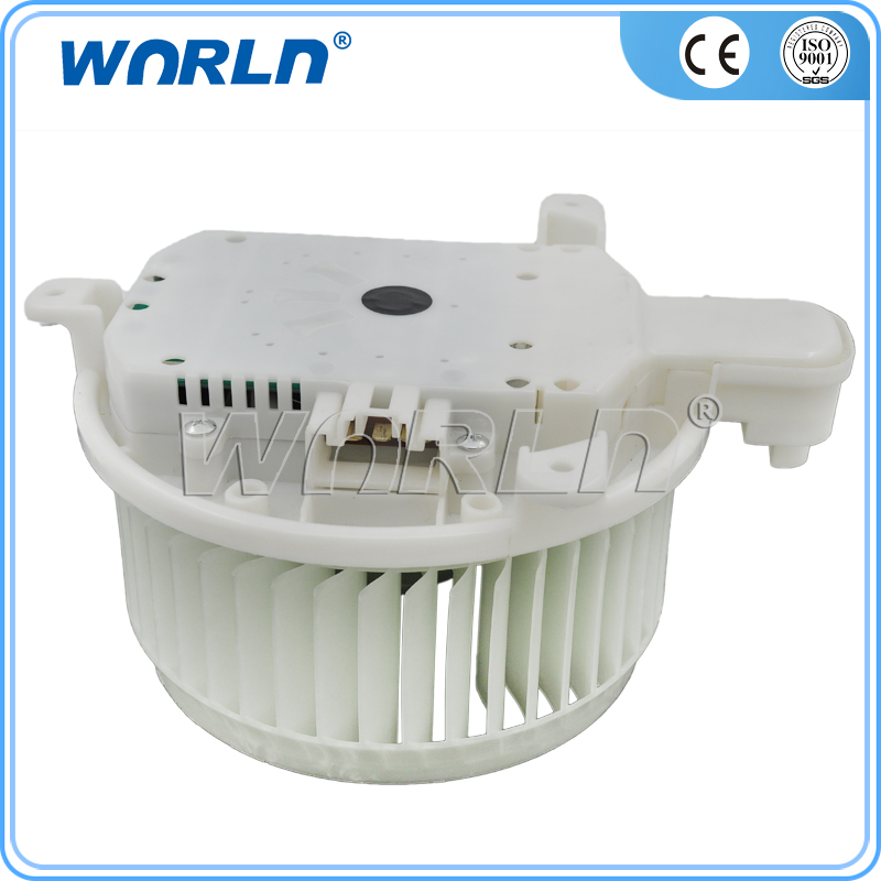 Вентилятор 12В авто переменного тока Двигатель вентилятора для Тойота Краун GRX12/13/GRS18 Тойота Лэнд Крузер /Лексус РЕИЗ 87103-ONO10/0N011-3Р 60480/30451