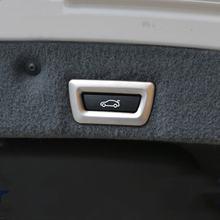 Автомобильный чехол welkinry для bmw x5 f15 2014 2015 2016 2017