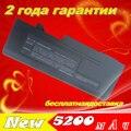 JIGU PLL10E-00X00TEN NB100-01G PA3689U-1BAS PA3689U-1BRS PABAS155 PABAS156 Аккумулятор Для Ноутбука Toshiba NB100 NB105 N270