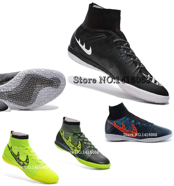 aliexpress zapatillas de futbol nike