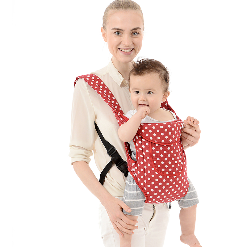 14be341265d Cheap Backpacks   Carriers