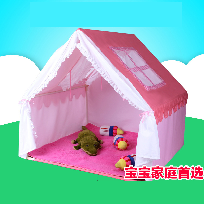 Children 39 S Game Tent Kids Game House Baby Infants Tents