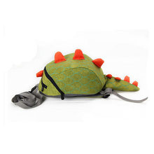 Dino Baby Backpack