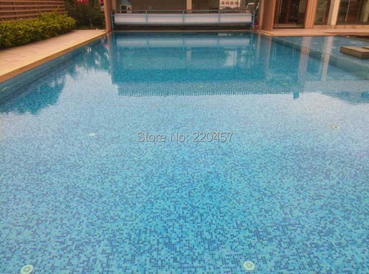 Zwembad accessoires mm voor zwembad zwembad liner pvc film