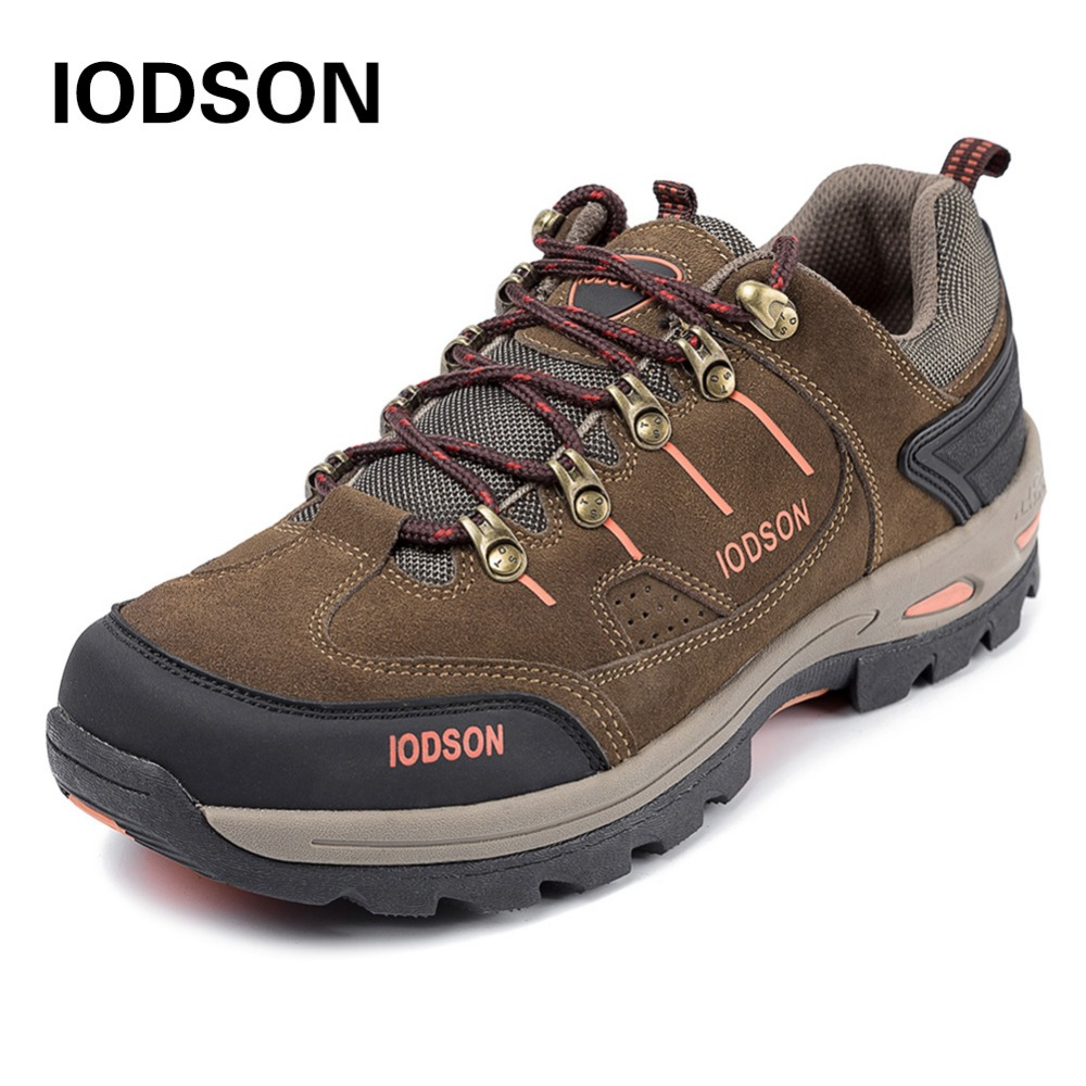 Men Safety Work Shoes Breathable Flats Casual Walking Shoes Hard-Wearing Military Combat Boots Summer Safety Shoes