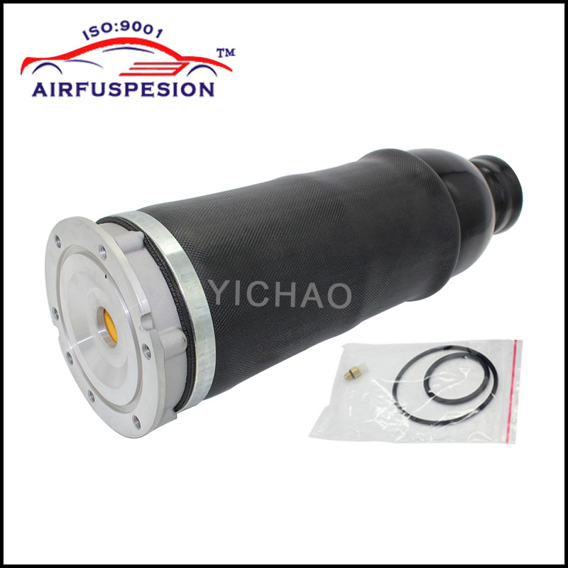 Brand new Air Suspension Spring Bag for Audi A6 4B C5 allroad Front Spring 1999-2006 4Z7616051B 4Z7616051D 4Z7413031A for audi a6 c5 4b allroad quattro air spring front left or right air suspension air spring air spring bag 4z7616051d 4z7616051b
