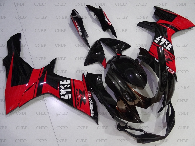 Fastest shipping gsxr750 2012 in Hairs Style 2019