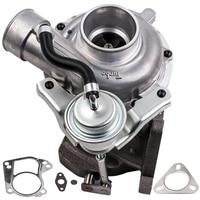 RHF5 Turbocharger for HOLDEN/ISUZU Jackaroo 4JX1T 4JX1 3.0L 8973125140 Turbo 8971371098 Turbolader Turbine VL430015