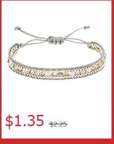 bracelet_10