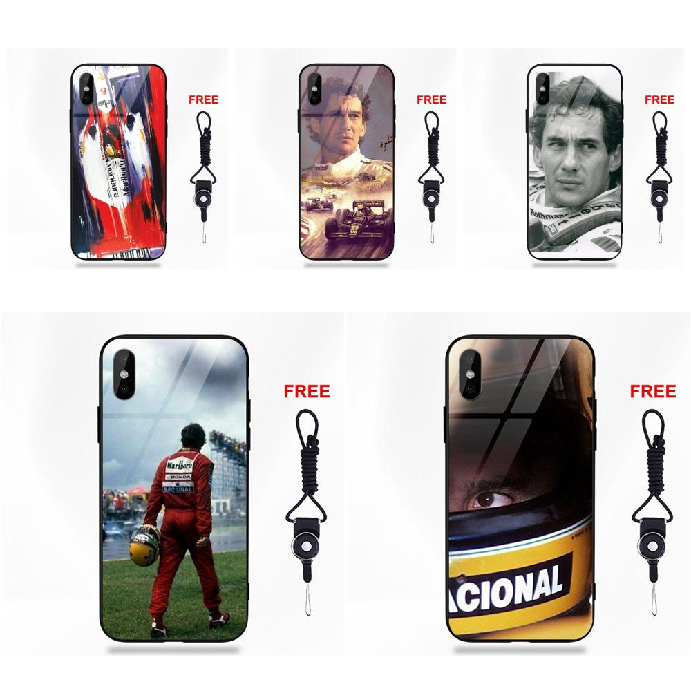 ayrton-font-b-senna-b-font-da-silva-tempered-glass-capa-coque-for-galaxy-s8-s9-plus-for-huawei-honor-7x-p20-lite-mate-10-pro-redmi-5-note-5a-6