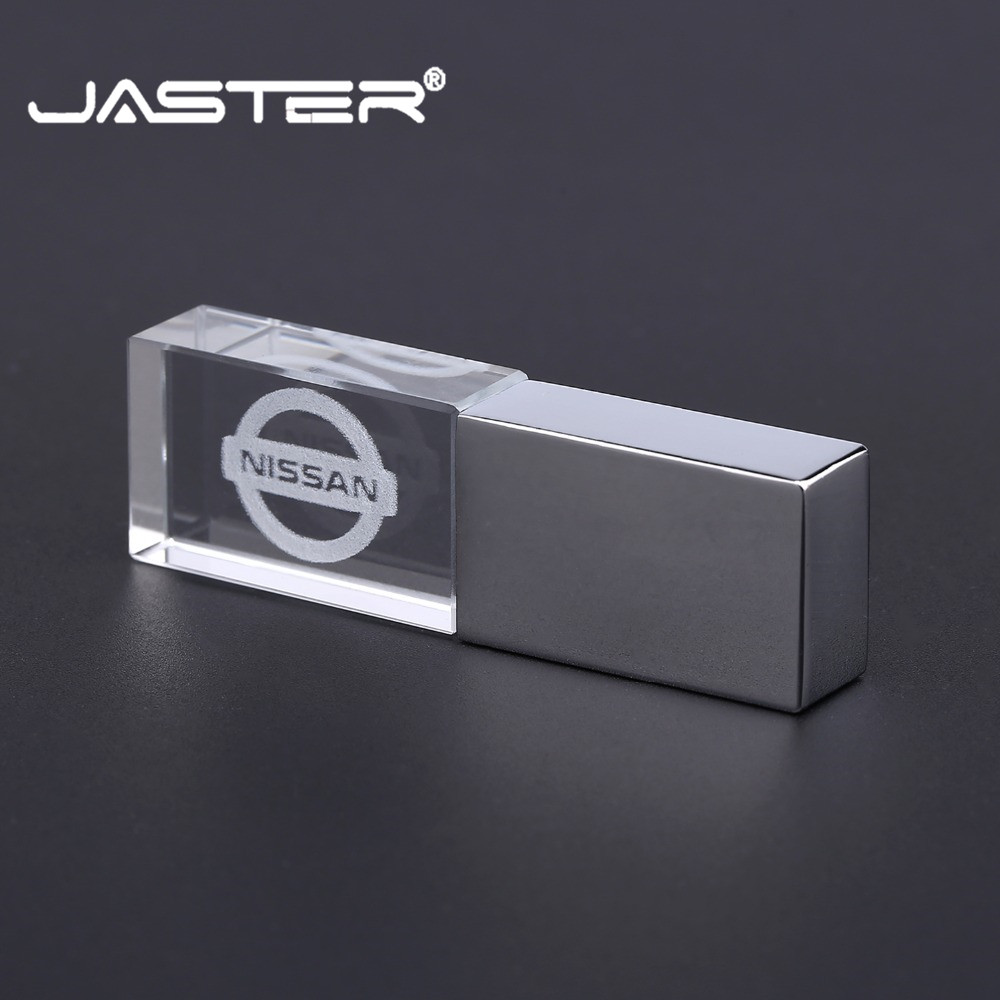top 9 most popular usb flash disk nissan list and get free shipping