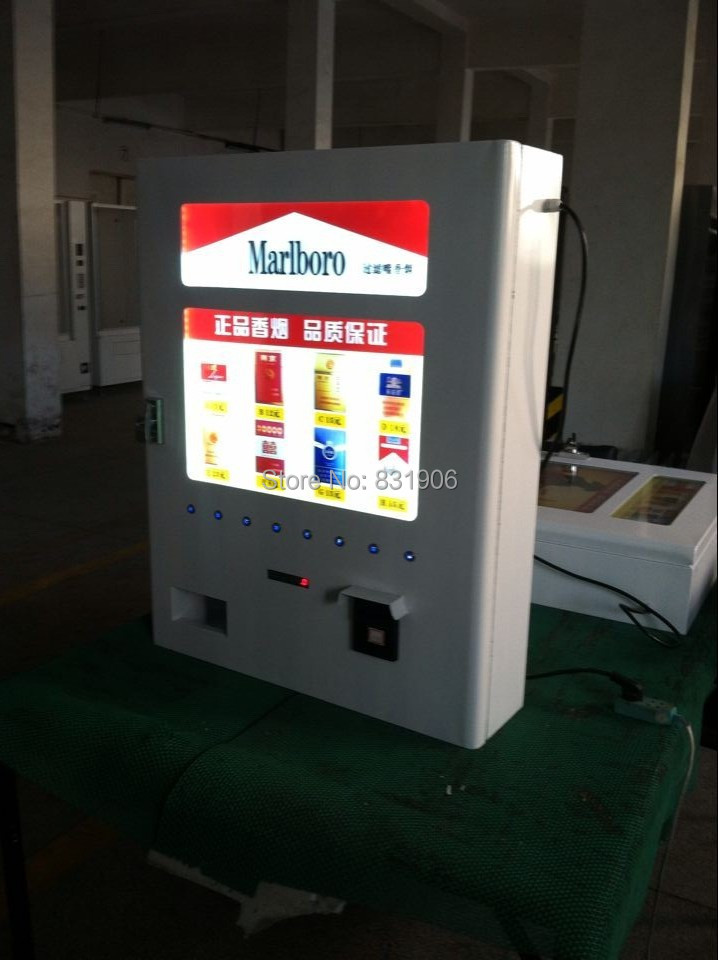 small commodity  vending machine, cigarette vending machine, condom vending machine инструменты для выпечки ali commodity cookie