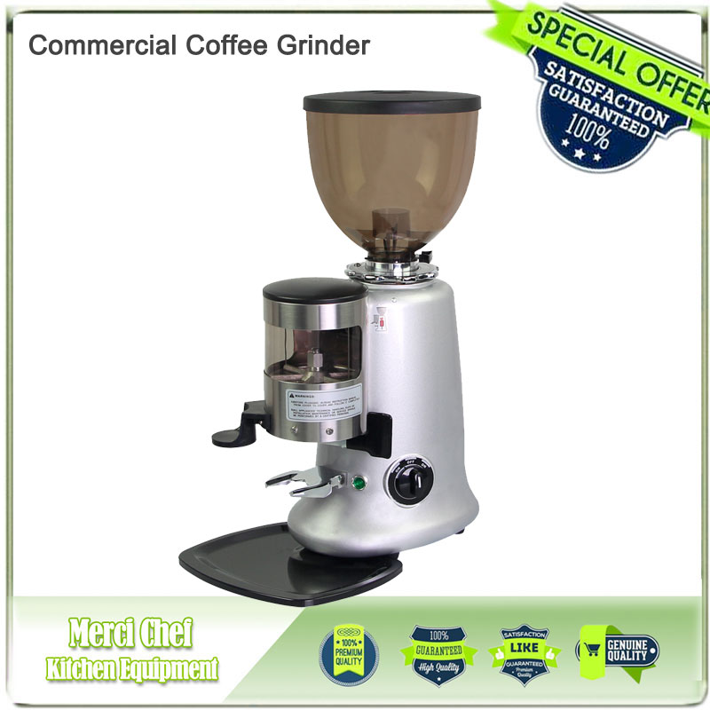 Electric Coffee Grinder Coffee Maker ceramics Core Aluminum Hand Burr Mill Grinder Ceramic Corn Coffee Grinding Machine high quality hand coffee grinder manual coffee bean pepper grinder ceramic burr nut mill home office coffee maker
