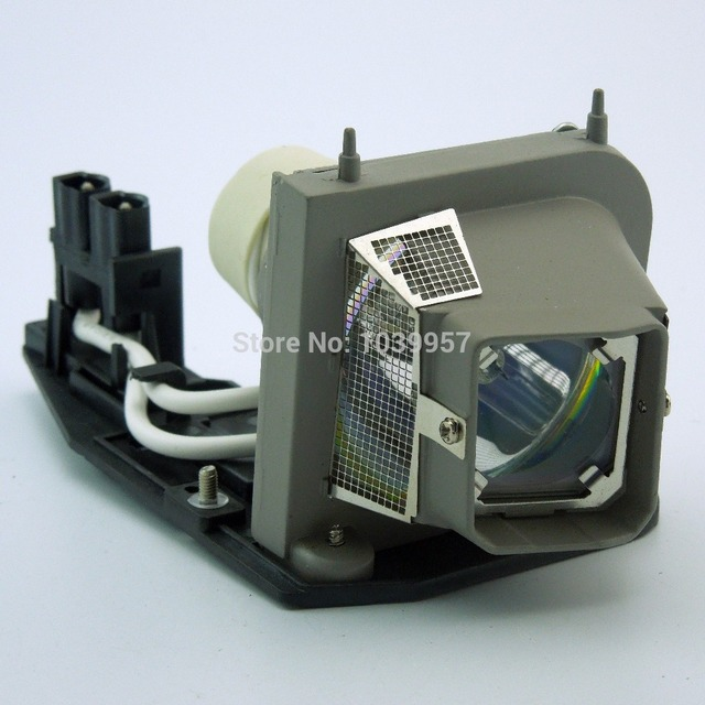 Replacement Projector Lamp 725-10120 for DELL 1209S / 1409X / 1609WX /  1609X /