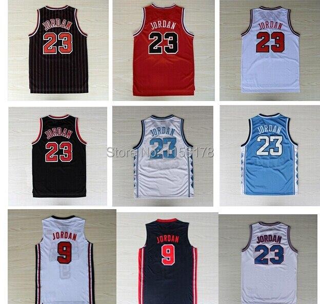 more photos 67c75 21c45 jordan 9 jersey