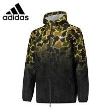 Galeria de de Galeria adidas Compre camo jacket men por Atacado Compre Lotes de 086312c - generiskmedicin.website