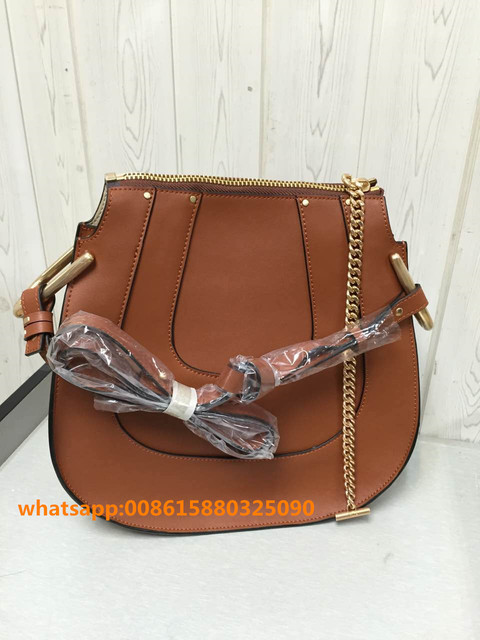 c9dcab025565 2016 new designer haylays bags genuine leather Women s Handbags Top Quality fashion  Bags