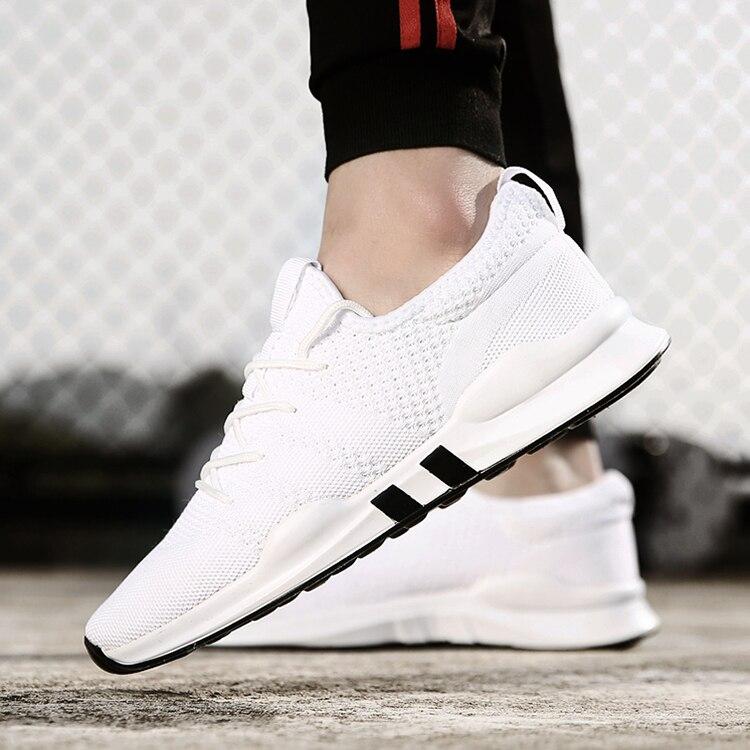 cheap sneakers (66)