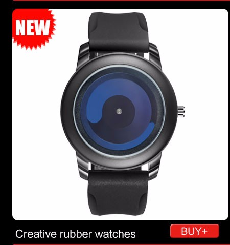 creative-watches_03