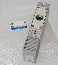 SMC ZL212-G MULTISTAGE VACUUM EJECTOR Maximum suction flow rate200L/min scv 10 rc1 8 vacuum ejector smc type vacuum generator