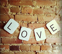 Romantic Love 2014 Wedding Garland Wedding Party Supplies Wedding Supplies