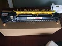 Оригинальный 90% новый термоблок крепления для Xerox WorkCentre 7120 7125 7220 7225 2260 2265 3360 3365, фьюзера