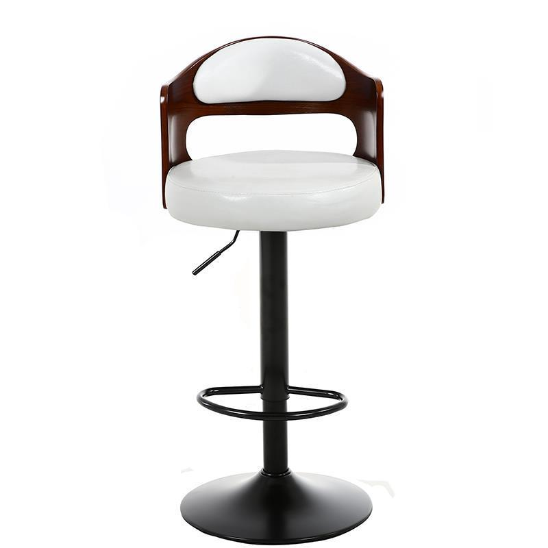 Furniture Barstool Table Sgabello Para Silla Fauteuil Taburete La Barra Hokery Sedie Cadeira Stool Modern Tabouret De Moderne Bar Chair Online Discount