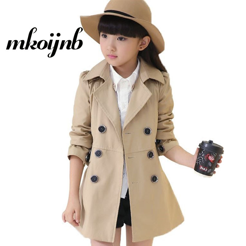 Windbreaker, Coat, Jacket, Sleeve, For, Long