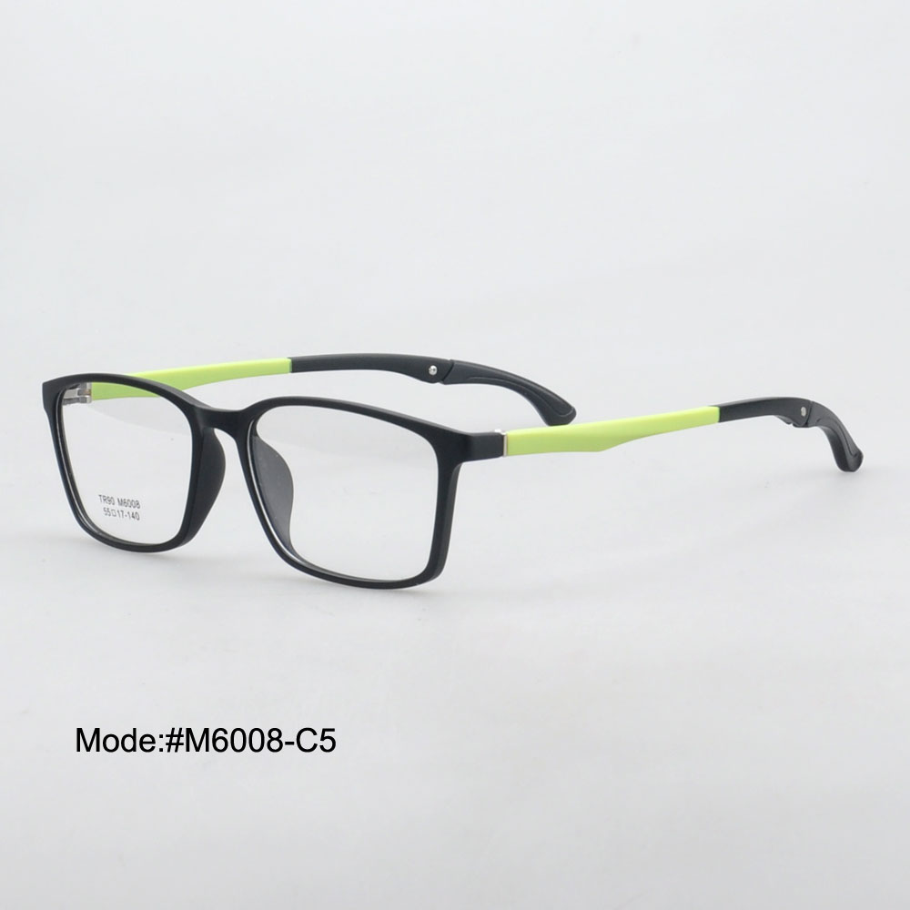 M6008-C5