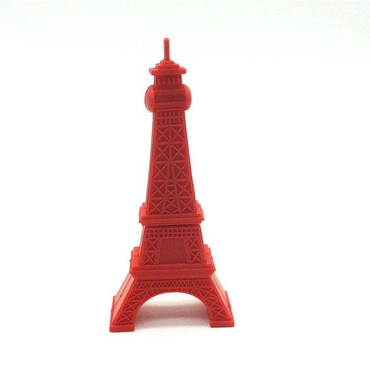 8gb USB Stick Eiffel Tower 16gb Pen Drive Paris Tower U stick USB Flash Drive 32gb Pendrive cute cartoon 64gb Flash Card