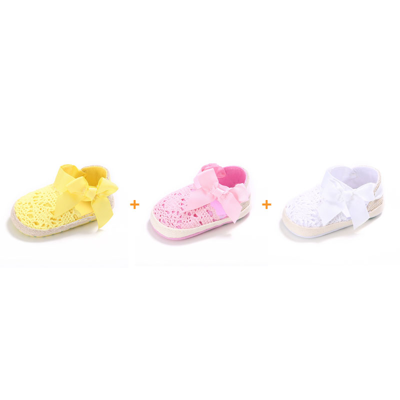 New-Sweet-Lovely-Baby-Girl-Princess-Big-Bow-Infant-Toddler-Mary-Jane-Ballet-Dress-First-Walkers-Shoes-Crib-Babe-Footwear-2