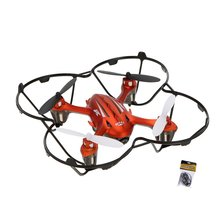 2016 Newest remote control toys dron JJRC H6W WIFI Real time Transmission FPV drone RC Helicopter with 2.0MP camera drone