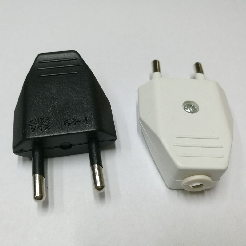 french socket wiring diagram kis kickernight de \u2022wiring diagram for french  phone socket #19