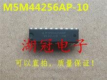 Freeshipping  M5M44256 M5M44256AP-20