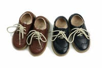 hot sell handmade genuine leather fashion baby moccasins Children Casual shoes Girls boys shoes cow muscle boots
