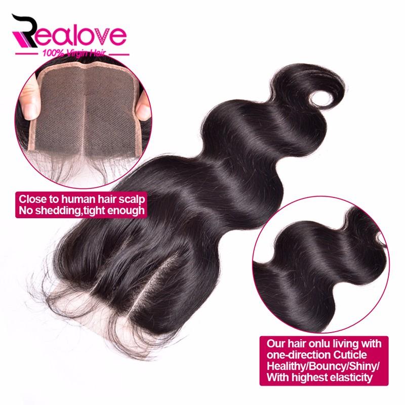 lace closure,brazilian body wave closure,body wave closure,brazilian closure, hair closure,brazilian virgin hair closure, human hair closure, brazilian body wave lace closure (45)