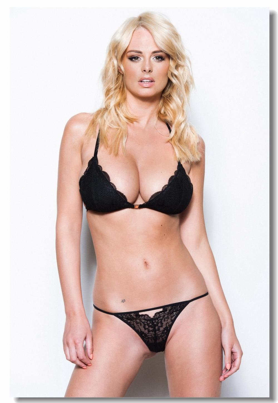 Pics Holly Peers nude (79 photos), Pussy, Leaked, Instagram, underwear 2017